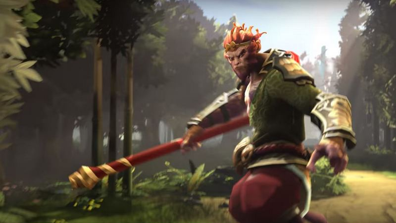 Monkey-King-Dota-2
