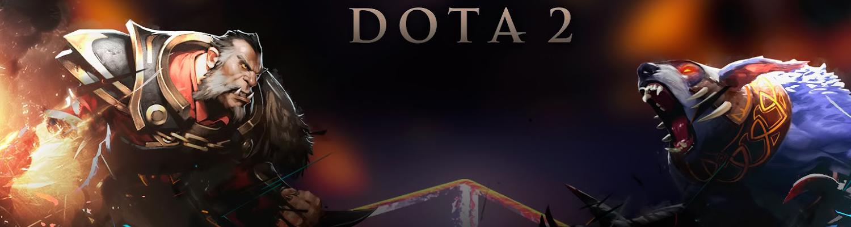 เกมส์ระดับโลก Dota2 ที่สุดแห่งความมันของการประสานงานเป็นทีม